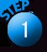 サプリメントマイスター検定公式テキスト購入